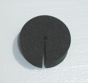Plant Support Disk