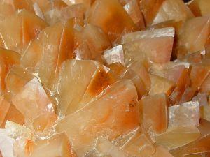 Hydroponic Minerals